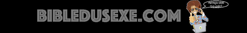 Bibledusexe.com