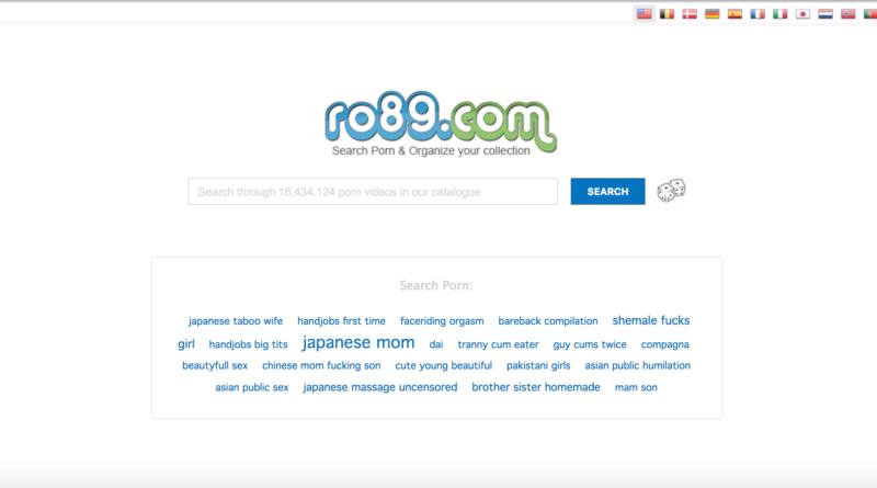 Ro89com